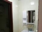 龙湖街奥特莱斯对面龙田社区精装两室