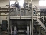 广州回收件染机 回收件染缸 回收成衣染色机 回收件染机缸