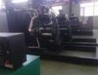 发电机组低价出售