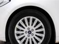 福特福克斯嘉年华福睿斯蒙迪欧致胜翼虎铝合金轮毂钢圈