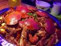 巴比酷肉蟹煲如何加盟 加盟条件