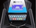 司特拉卧式健身车电磁控原装进口家用静音老人健身车