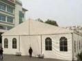 枣庄标展出租,画展展板,车展篷房,铁马护栏,厕所