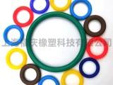 上海地区橡胶密封圈 诚信经营 可来图定制