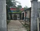 军校广场 玉兰大街 厂房 200-600平米
