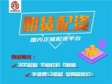 鄭州期貨配資平臺300元起配-資金安全