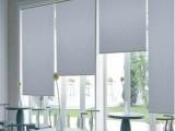 太原办公室窗帘,办公室遮阳帘,办公室卷帘,定制价格