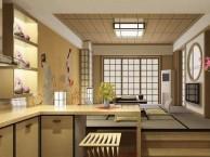 日式风格的优势