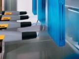 安徽集中供漆系统设计安装双组份自动配比设备提供理想的解决方案