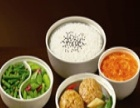 筷食客 筷食客诚邀加盟