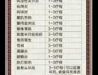 北京哪里能买到吕家传膏药!吕家传膏药对哪些骨关节病有疗效!