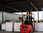 承接呼和浩特到全国各地的大小件货物运输