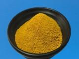 除磷劑配方分析及成分檢測技術