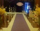 苏州婚庆公司 婚礼策划 婚庆帐篷 跟妆跟拍