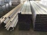 铝管 合金铝管 无缝铝管 纯铝管大型铝管厂直销