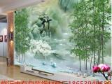 淄博哪里卖竹木纤维集成墙板?