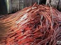 杭州电缆回收