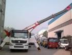 汕头24小时汽车拖车救援搭电换胎电话是多少汽车救援道路救援