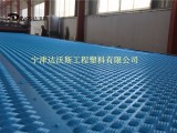宁津新材料铺路板租赁销售