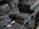 黑色PEEK板 企业提供PEEK板