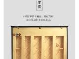 重庆南岸区钢琴批发,一台就是批发价,二手钢琴特价处理