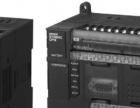 回收AB欧姆龙西门子PLC模块触摸屏变频器松下伺服