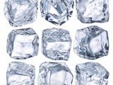 淄博工业冰块配送,食用颗粒冰块配送电话