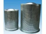 三门峡空压机规格型号,博莱特系列,-,博莱特经销商