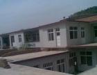 东豆庄桥旁边 仓库 50平米