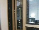 绍兴家庭卧室隔音窗改造真空隔音窗PVB夹胶隔音窗