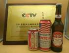 夜场啤酒330ml厂家直供全国招商代理简单