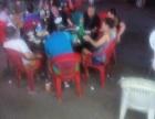 大东老瓜堡八年饭店个人出兑,门口地方大,可摆大排档