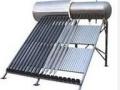 加力太阳能热水器招商加盟