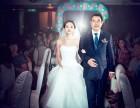 婚礼当天新娘要注意什么?这可能是宇宙最全攻略!
