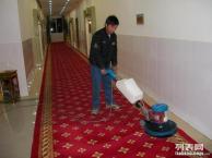和平区地毯清洗公司承接各种地毯清洗 沙发清洗专业可靠