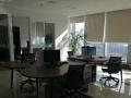 港航国际大厦 精装修,超大面积,设备齐全,拎包办公