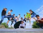 北京泽润摄影学院零基础摄影入门班开始招生了
