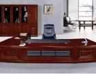 高价回收办公家具老板桌员工桌回收空调电脑回收