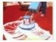 好友清洁公司长期提供深圳福田保税区或皇岗片区清洗地毯服务