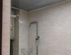 海秀中路世贸旁精装2房,干净整洁,居住舒适生活方便,拎包入住
