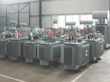 西安高价回收废旧金属 铜 铝 电池