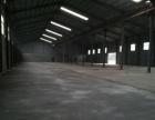 郑东新区商都路 洛阳老城区310国道 厂房 4000平米