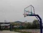 连平篮球架兴宁梅州篮球架厂家