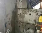 北京混凝土切割 绳锯切割 墙体切割