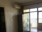 三亚市怡和豪庭一室一厅长短租皆可 采光通风性好 价格美丽
