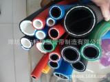 惠尔特超级氧气管8mm*14.5mm
