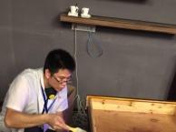 浙大冰虫室内装修空气污染除甲醛苯实验室检测报告
