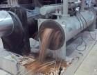 茂名工地剩余电缆回收