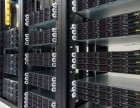 天津世达网络香港BGP数据中心 香港服务器租用 托管