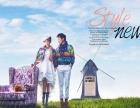 西安最好的影楼韩爱映画私人订制婚纱套系